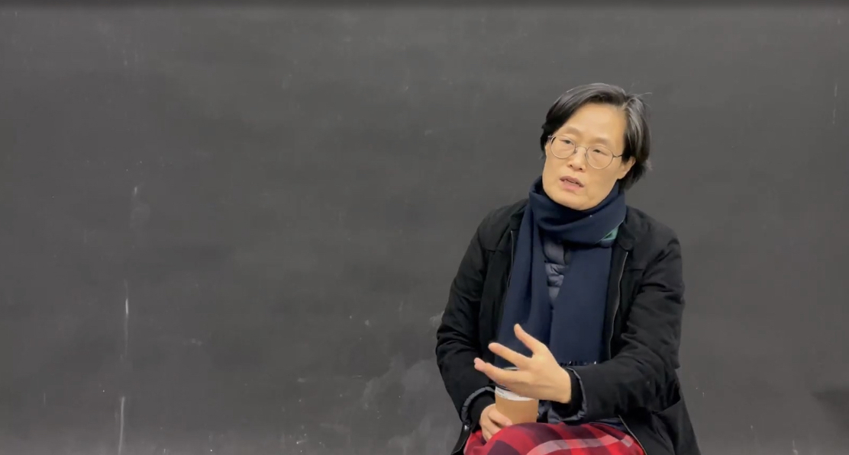 PROJECT : ONLINE EXHIBITION CURATING – OKREAL KIM [온라인전시기획]김옥렬 기획자, 사이버 전시에서 온라인플랫폼까지